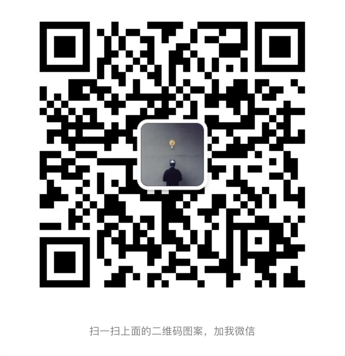 4261608174716_.pic_hd.jpg